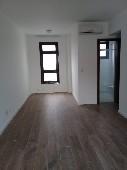 1° Dormitório (Suíte)