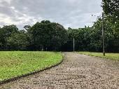 Casa de Pedra II