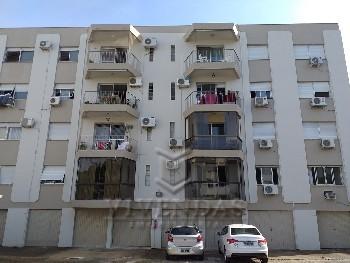 Apartamento 03 Dormitórios Sto Inácio Sta Cruz Sul