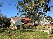 Casa 4 suítes Country Santa Cruz do Sul