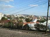 003- Vista da cidade