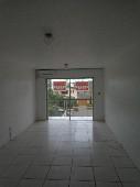 Sala/Cozinha/Dorm