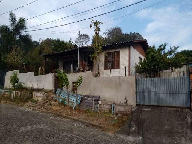 TerrenoPróx. Centro