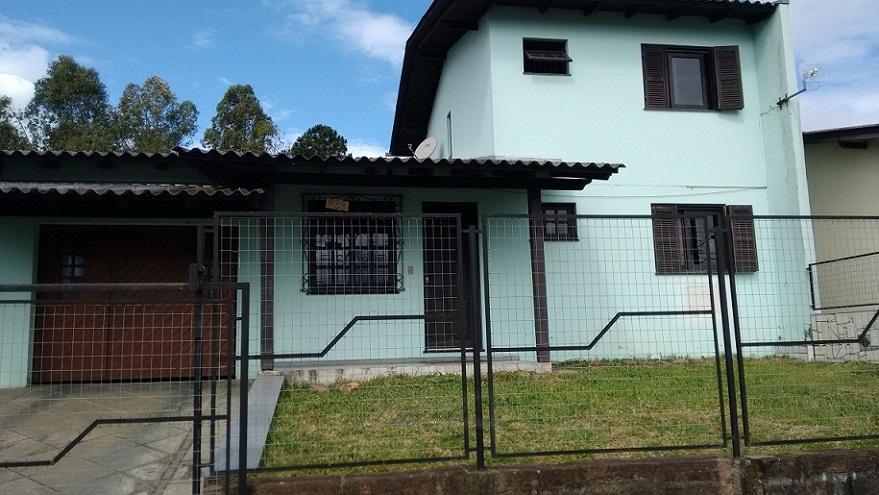 CA-026 Alv. São João