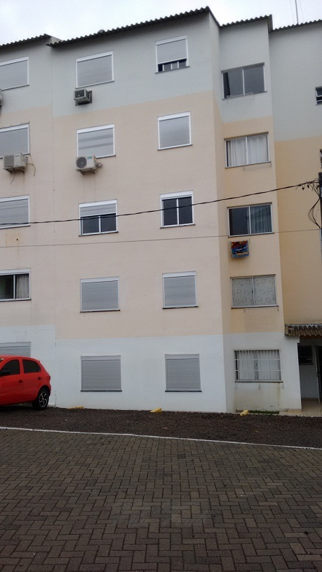 AP 013 Apto Figueira