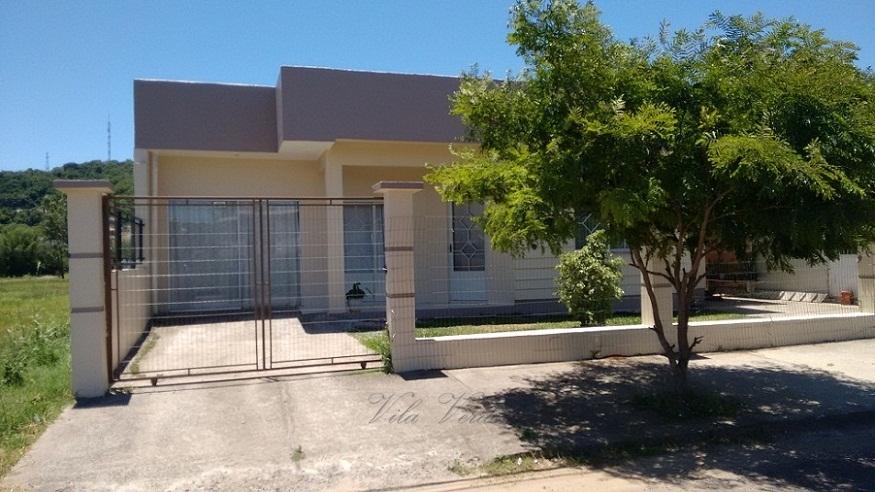CA 37 Casa Arroio Grande