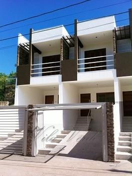 Casa Duplex Fiorenza