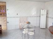 casa-veraCruz 6