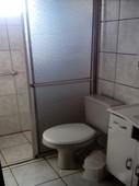 casa-Vera Cruz 3