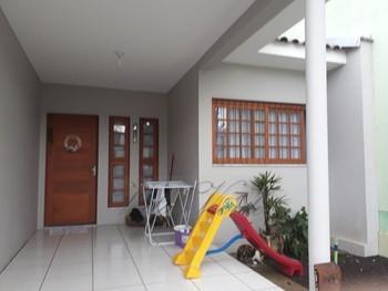 CG 19- Casa Geminada Lot. A. Grande