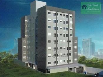Ótimo apartamento no Residencial Vista Leste