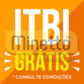 ITBI Grátis