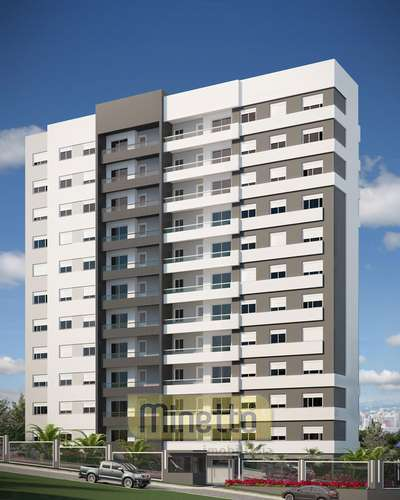Seycheles Residencial