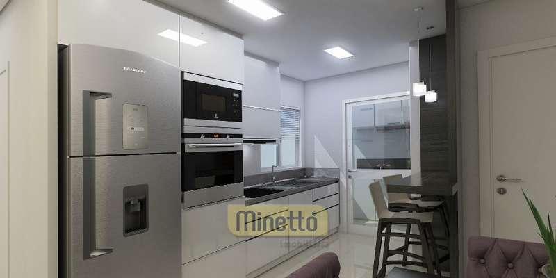 Fenice cozinha