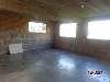 08 Garagem