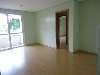Sala de estar com sacada
