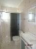 05 Banheiro Suíte