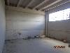 04 Interior III
