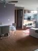 Living Sala de Jantar/Estar