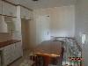 04 Cozinha I