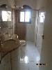 11 Banheiro Suíte