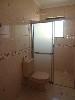 10 Banheiro Suíte