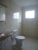05 Banheiro