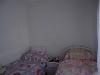 Dormitório 02