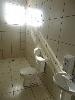 08 Banheiro I