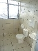 11 Banheiro IV