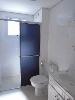 04 Banheiro
