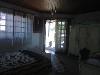 Dormitório com sacada