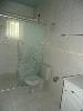 12 Banheiro Suíte