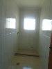 07 Banheiro Suíte