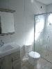 09 Banheiro Suíte
