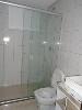 06 Banheiro Suíte