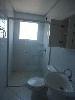 08 Banheiro Suíte