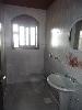 16 Banheiro Parte Superior