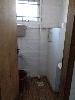 05 Banheiro II.JPG