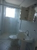 04 Banheiro.JPG