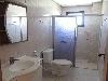 06 Banheiro.JPG