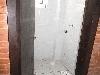 14 Banheiro I.JPG