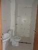 05 Banheiro.JPG