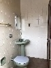16 Banheiro Suíte.jpg
