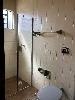 15 Banheiro Suíte.jpg