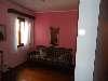 07 - Dormitório
