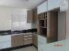 03 Cozinha