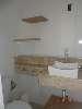 04 Banheiro I