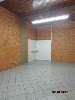 03 Interior II