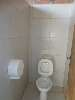06 Banheiro III